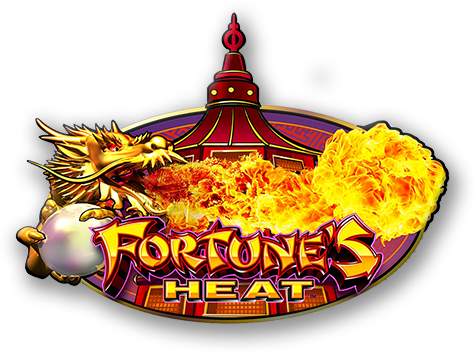 Best game to play on 888 casino